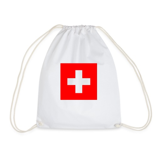 Swiss - Sac de sport léger