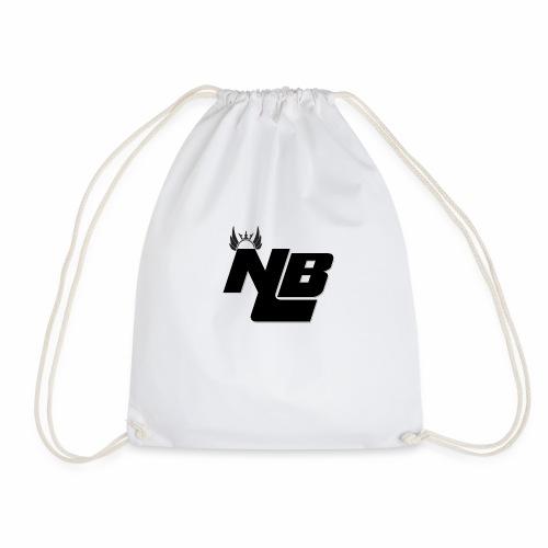 nb - Turnbeutel