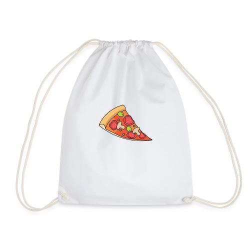 Slice - Sportstaske