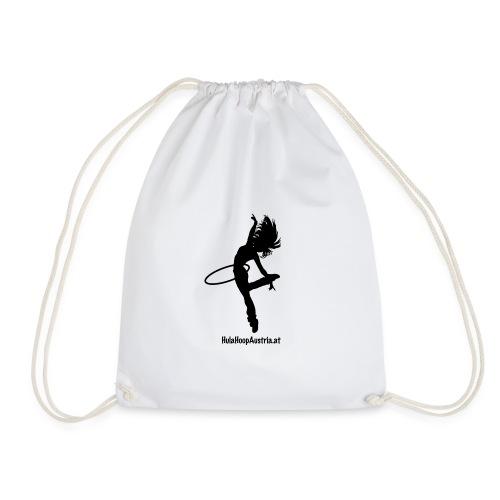 Hoop Dance - Turnbeutel