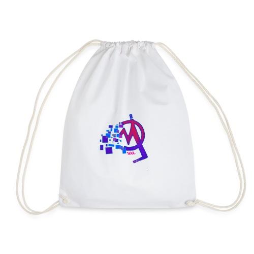 IMG 20200103 002332 - Mochila saco