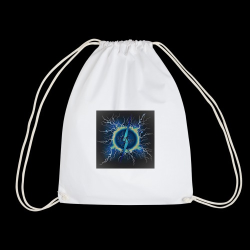 HR20 MERCHANDISE - Drawstring Bag