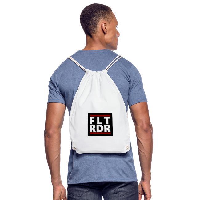 FLT RDR - Run- Style - Flightradar