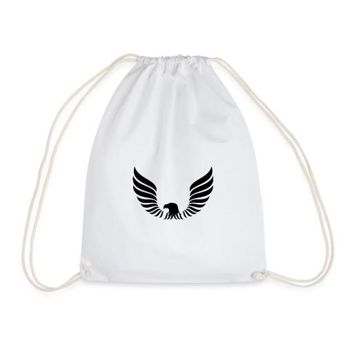 Aguila - Mochila saco