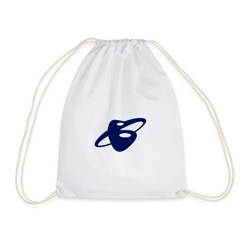 Boomerverse - Drawstring Bag