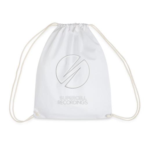 Basic T-Shirt - Drawstring Bag