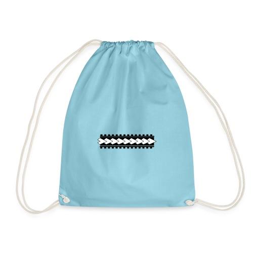 Linea corporal - Mochila saco