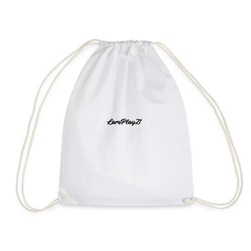 Signature - Gymbag