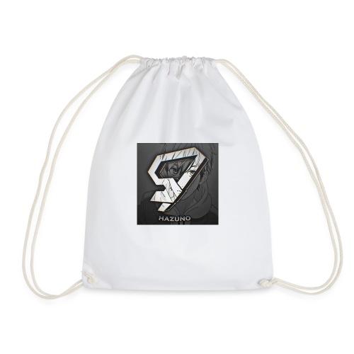 T-SHIRT HAZUNO - Sac de sport léger
