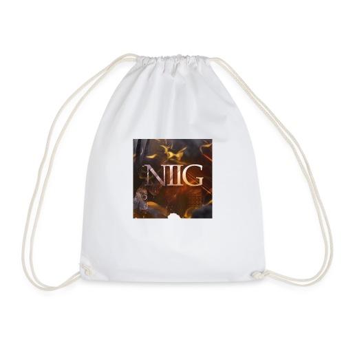 NIIG - Turnbeutel