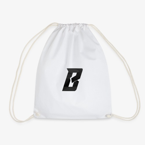 Black PNG Icon - Gymbag