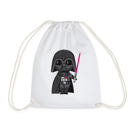 Darth Vader - Sac de sport léger