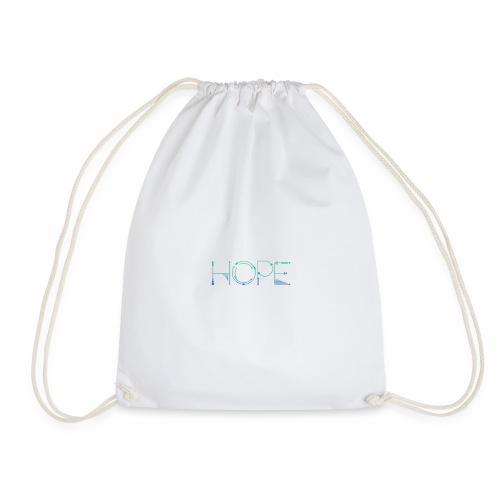 HOPE2 - Mochila saco