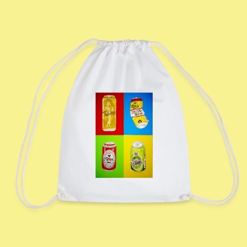 Øller's - Sportstaske