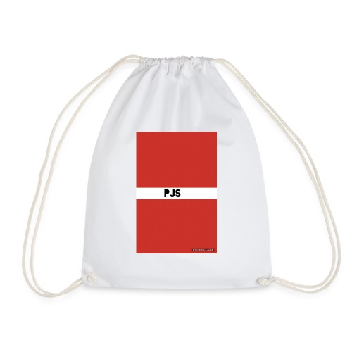 Preston.co - Drawstring Bag