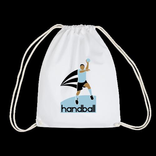 Handballer - Sac de sport léger