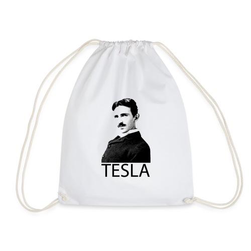 Tesla - Sac de sport léger