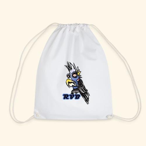 RICO - Drawstring Bag