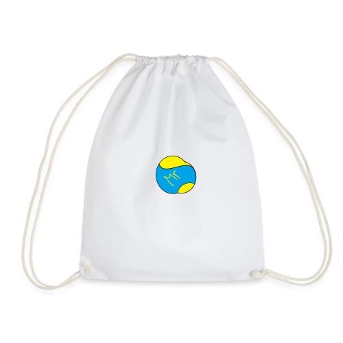 mr hav3rgyn logo - Sportstaske