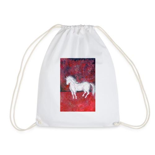 Pony - Worek gimnastyczny