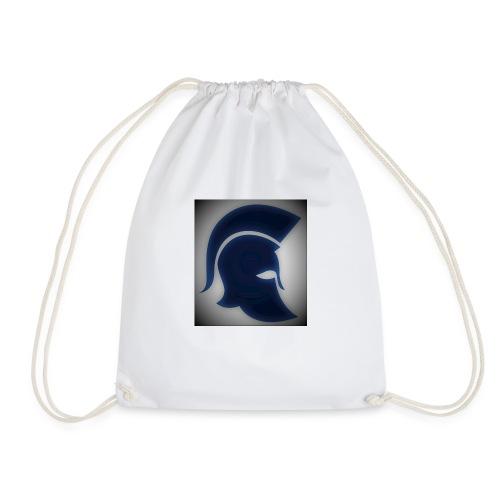 sparta 2 - Drawstring Bag
