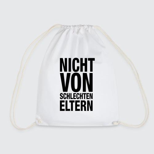 eltern - Turnbeutel