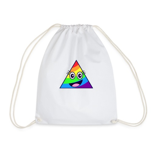 PRISM bear - Worek gimnastyczny