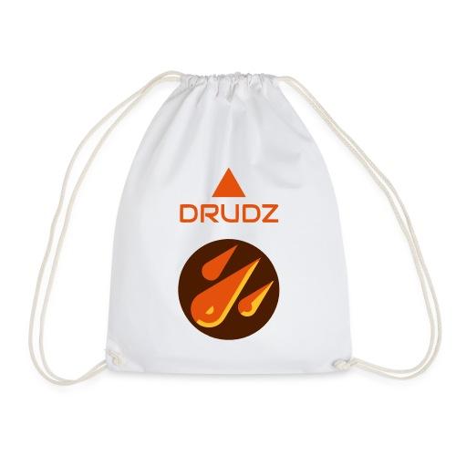 Drudz Standard - Gymnastikpåse