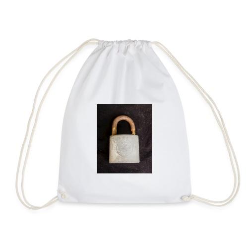20200820 124034 - Drawstring Bag