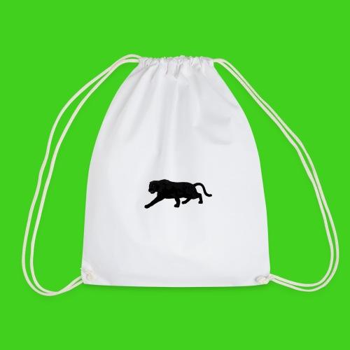 panthere noire - Sac de sport léger