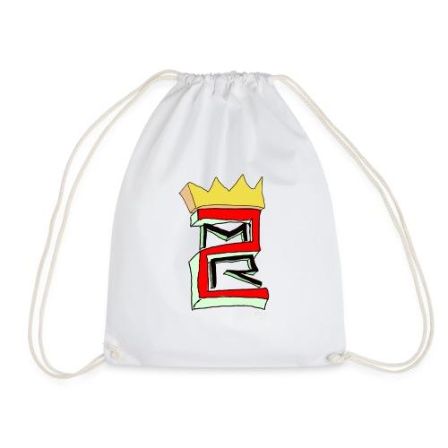 TMR Kings 11 - Turnbeutel