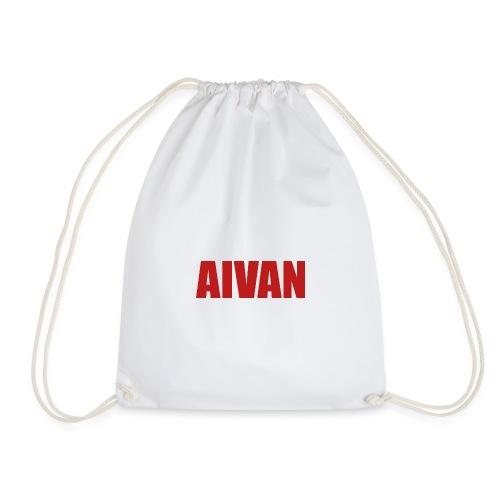 Aivan (Aivan) - Jumppakassi