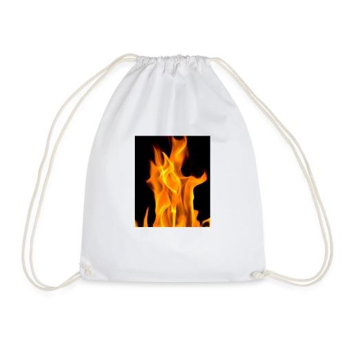 Flamme - Gymbag