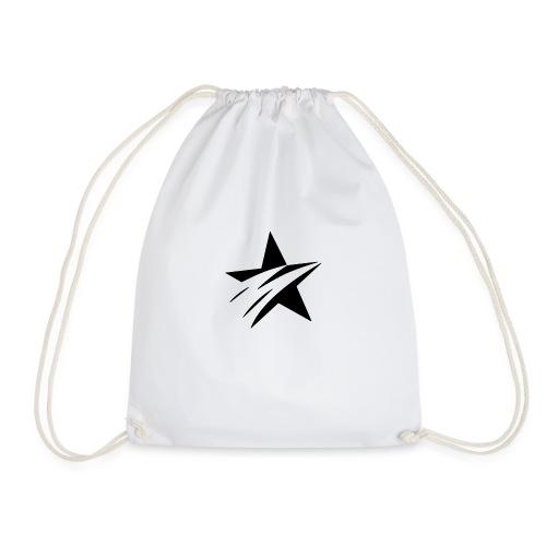 Martin's Team Shirt - Drawstring Bag
