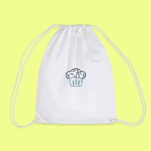 Pastel - Mochila saco