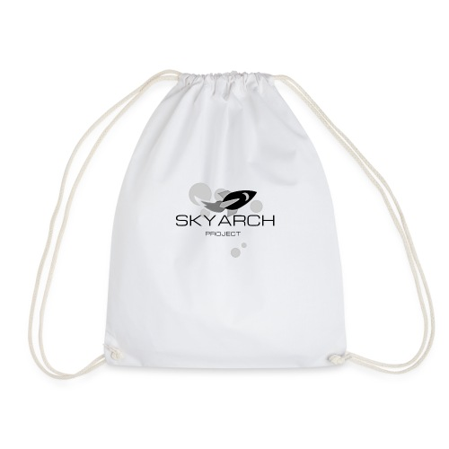 Skyarch - Sac de sport léger