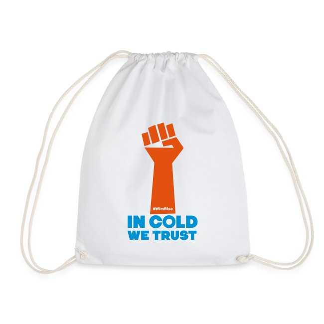 In Cold We Trust