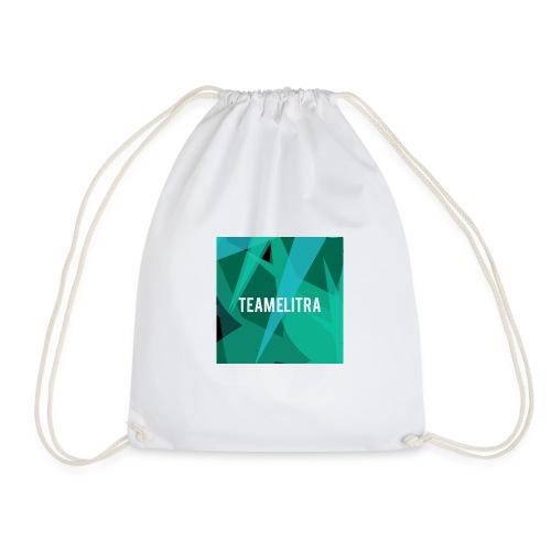 backgrounder 1 png - Drawstring Bag