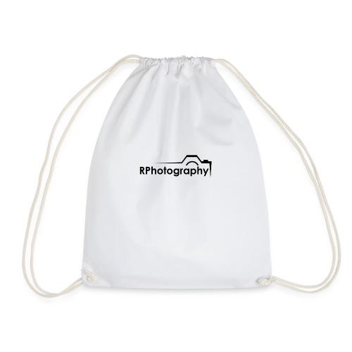 Mug RPhotography - Sac de sport léger