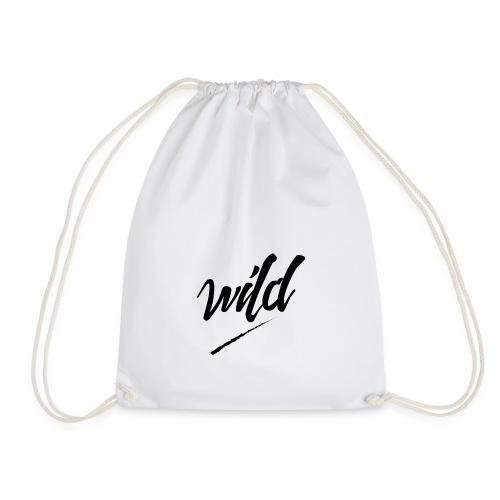 WildClothing - Sac de sport léger