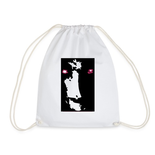 Horror - Drawstring Bag