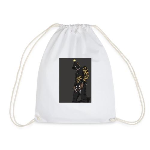 Swag - Drawstring Bag