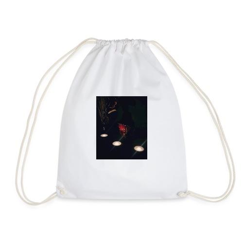 Relax - Drawstring Bag