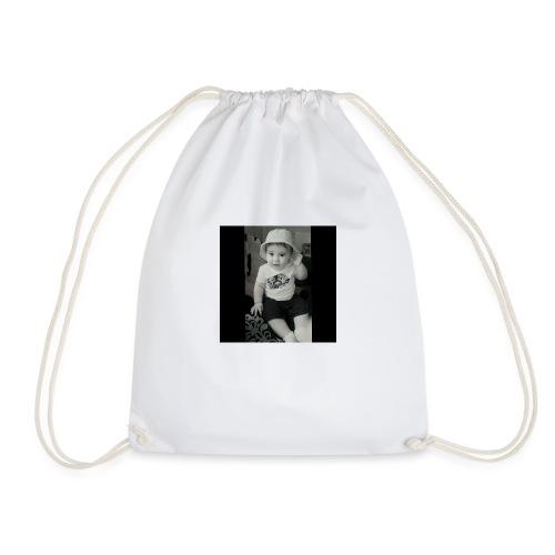 B25513A7 4B8A 427D 80A4 9C26611FE63A - Drawstring Bag
