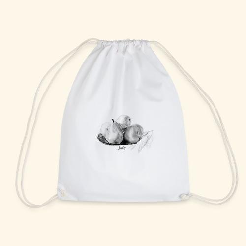 Peras - Mochila saco