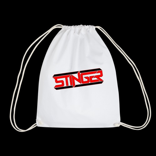 stinger11 png - Turnbeutel