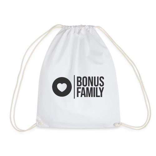 Bonus Family Design and Marketplace - Jumppakassi