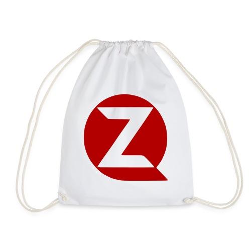 QZ - Drawstring Bag