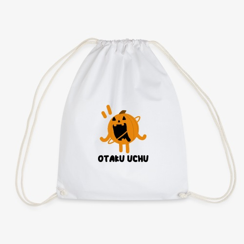 Otaku Collection - Sac de sport léger