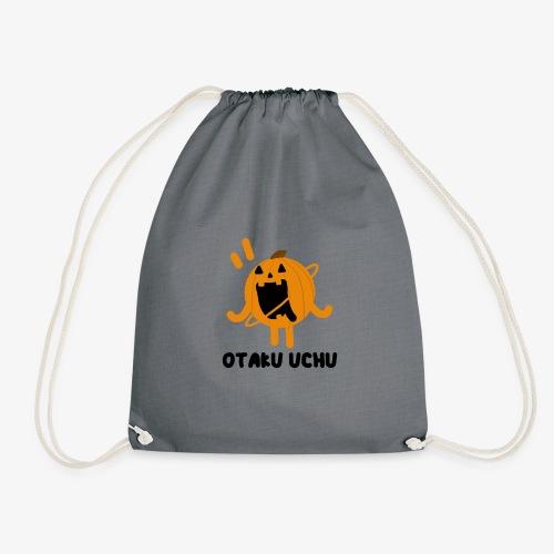 Otaku Collection - Sac de sport léger